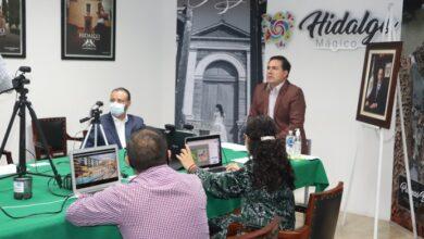 Photo of Turismo en Hidalgo se alista para recibir al 30% de turistas con protocolos sanitarios reforzados