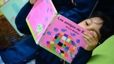 Photo of Prepara FUL 2020 actividades infantiles