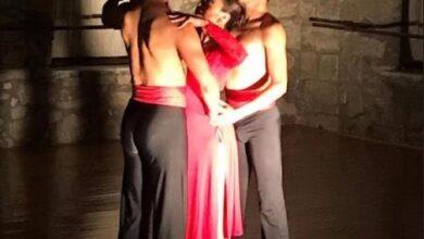 Photo of Participará UAEH en concurso nacional de danza contemporánea