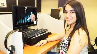 Photo of UPT abre Licenciatura en Ingeniería Financiera