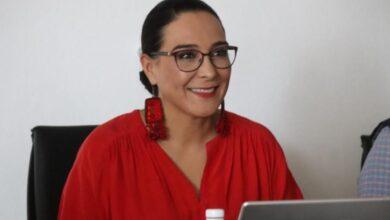 Photo of Dirigente del PRI afirma se realizó un pulcro proceso de selección de candidatas y candidatos.