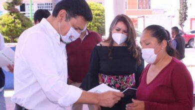 Photo of Gobierno de Hidalgo solidario con los migrantes hidalguenses