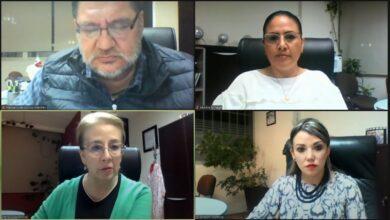 Photo of TEEH emite sentencias