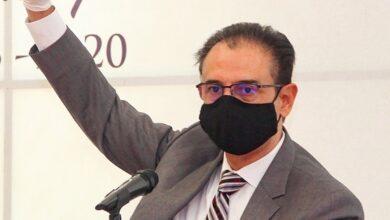 Photo of Alcalde de Tulancingo anuncia inicio de obras con inversión de 51 mdp