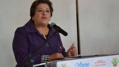 Photo of Alcaldesa de Apan omitió recomendación de Derechos Humanos