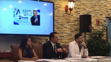 Photo of Ni confrontaciones con el gobernador, ni cacería de brujas: Asael Hernández
