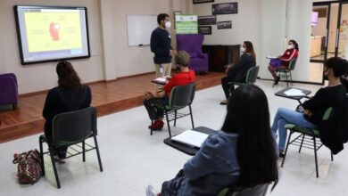 Photo of CMJH fortalece acciones de emprendimiento para mujeres en situación de violencia de género
