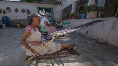 Photo of Cultura Hidalgo estrecha vinculación con la UNAM en beneficio de los pueblos indígenas