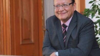 Photo of Designa Morena a candidatos por dedazo