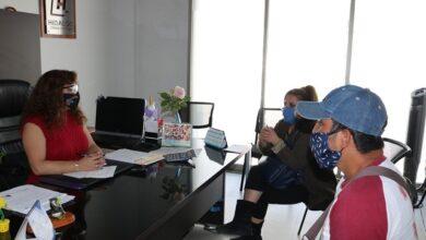 Photo of Procuraduría Estatal de la Defensa del Trabajo resuelve dudas sobre derechos laborales