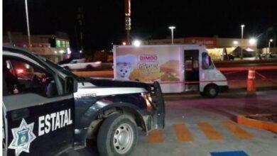 Photo of Muere civil durante fuego cruzado entre delincuentes y policías de Hidalgo