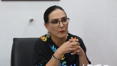 Photo of PRI dispuesto a que se suspenda proceso electoral