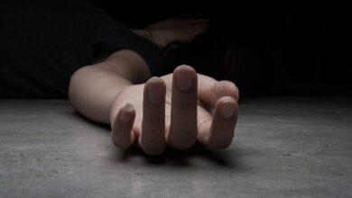 Photo of Hombre es investigado por feminicidio en Jacala