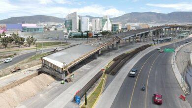 Photo of Pachuca se moderniza con distribuidor múltiple Galerías