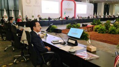 Photo of Debemos acelerar la reactivación de la economía: Fayad