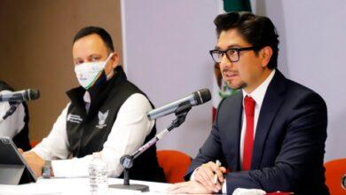 Photo of Con prevención, combate e investigación, disminuyen 26% delitos en Hidalgo