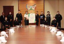 Photo of Hidalgo se posiciona entre los 6 estados con menor corrupción y con más transparencia