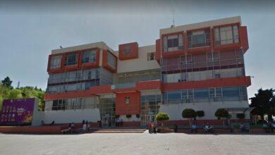 Photo of Gobierno realiza un esfuerzo interinstitucional en la búsqueda de la joven Mariana