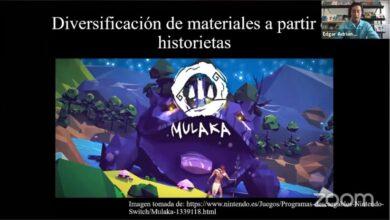 Photo of Inició la Feria de las Lenguas Indígenas Nacionales 2020