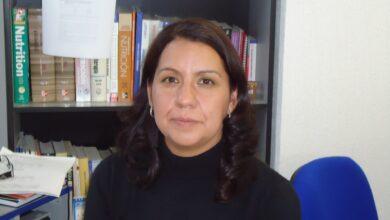 Photo of Con taller, busca investigadora de UAEH mejorar la nutrición materno infantil