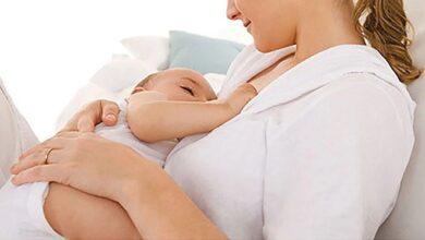 Photo of Semana Mundial de la Lactancia Materna, 1 al 7 de agosto