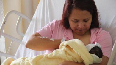Photo of Mitos y realidades sobre la lactancia materna: SSH