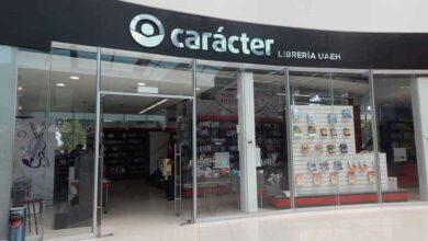 Photo of Brinda Librería servicio en planteles UAEH fuera de zona metropolitana