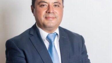 Photo of Luis Baños queda registrado como candidato a la Alcaldía de Mineral de la Reforma por el PAN