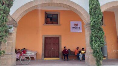 Photo of Tecozautla, Santiago de Anaya y Atotonilco el Grande contarán con nuevos museos comunitarios