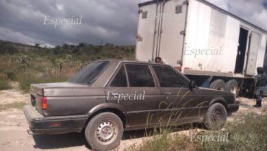 Photo of Contesta la SSPH al ataque a policías en Tecozautla con mega operativo