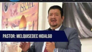 Photo of Católicos amenazan con linchar a pastor en Ixmiquilpan, Hidalgo