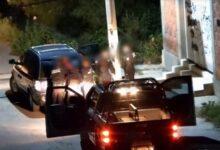 Photo of Frustra Policía de Hidalgo presunto robo en Tula