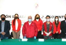 Photo of PRI registra a todas y todos sus aspirantes