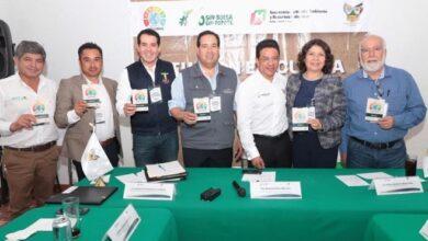 Photo of Avanza con éxito estrategia de mitigación ante el cambio climático