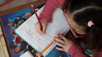Photo of En Hidalgo el inicio del ciclo escolar será a distancia, el próximo 24 de agosto