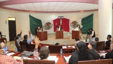 Photo of Designan recinto oficial para instalación del Consejo Municipal de Administración de Tulancingo
