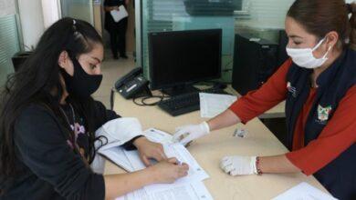 Photo of STPSH detalla el proceso para pagos consecutivos del Seguro de Desempleo