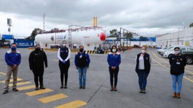 Photo of Visitas de seguimiento verifican el actuar de Inspectores Laborales