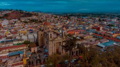 Photo of Comercio no esencial en Tulancingo retomará actividades este lunes 3 de agosto