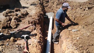 Photo of Anuncia CAAMT inconsistencias en el suministro de agua por ejecución de obra pública