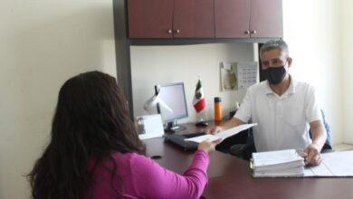 Photo of Junta de Conciliación en Tulancingo logró a favor de trabajadores más de 11 mdp