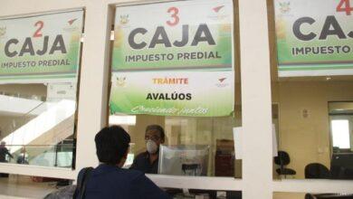 Photo of Municipio de Tulancingo invita a contribuyentes a cumplir pago de Impuesto Predial