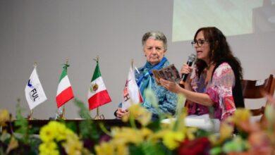 Photo of Alista FUL 2020 Segundo Encuentro de Poesía