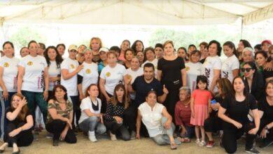 Photo of Voluntariado Universitario ofrece actividades virtuales en apoyo a familias hidalguenses