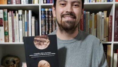 Photo of Estudio de la UAEH sobre patrimonio cultural hñähñu obtuvo Premio Nacional