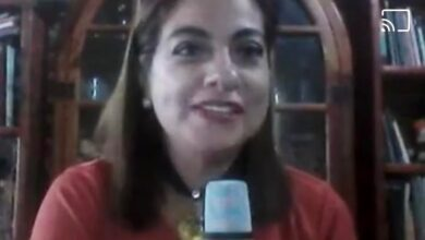 """Photo of Presenta UPT """"Leyendas y personajes destacados de Tulancingo"""" narrados por Lorenia Lira"""