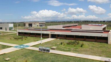 Photo of UPT oferta nueva Maestría en Gestión e Innovación Educativa