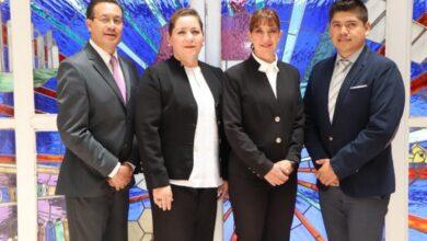 Photo of Docentes de la UPT realizan publicación internacional de artículos de investigación