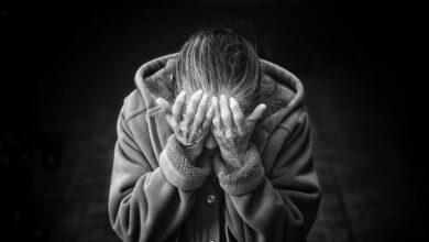 Photo of Vinculan a proceso a una mujer por violencia contra adulto mayor