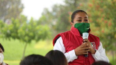 Photo of La migración no debe ser motivo para que las familias se desintegren: Anel Torres